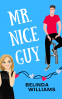 Cover Image: Mr. Nice Guy