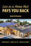 Cover Image: Live in a Home that Pays You Back