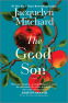 Cover Image: The Good Son