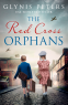 Cover Image: The Red Cross Orphans