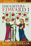 Cover Image: Daughters of Edward I