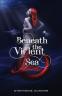Cover Image: Beneath the Violent Sea