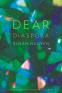 Cover Image: Dear Diaspora