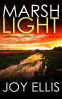Cover Image: MARSHLIGHT
