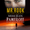 Cover Image: Mr. Rook's Island