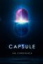 Cover Image: Capsule