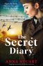 Cover Image: The Secret Diary