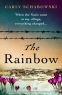Cover Image: The Rainbow