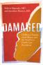 Cover Image: Damaged