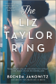Cover Image: The Liz Taylor Ring