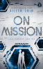 Cover Image: On Mission