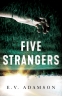 Cover Image: Five Strangers