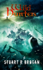 Cover Image: Wild Hunters