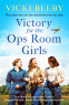 Cover Image: Victory for the Ops Room Girls