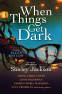 Cover Image: When Things Get Dark