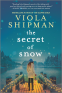 Cover Image: The Secret of Snow