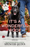 Cover Image: It's a Wonderful Woof