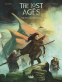 Cover Image: The Lost Ages 1