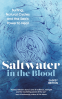 Cover Image: Saltwater in the Blood
