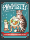 Cover Image: Pawmistry