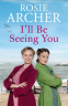 Cover Image: I'll Be Seeing You