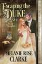 Cover Image: Escaping the Duke