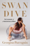 Cover Image: Swan Dive