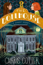 Cover Image: The Dollhouse: A Ghost Story