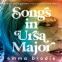 Cover Image: Songs in Ursa Major