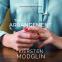 Cover Image: The Arrangement