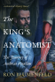 Cover Image: The King's Anatomist