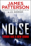 Cover Image: The Noise