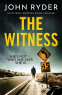 Cover Image: The Witness