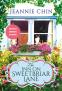 Cover Image: The Inn on Sweetbriar Lane