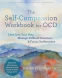 Cover Image: The Self-Compassion Workbook for OCD