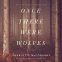 Cover Image: Once There Were Wolves