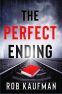 Cover Image: The Perfect Ending