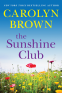 Cover Image: The Sunshine Club