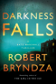 Cover Image: Darkness Falls