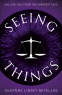Cover Image: Seeing Things
