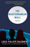 Cover Image: The Mediterranean Wall