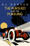 Cover Image: The Pursued and the Pursuing