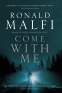Cover Image: Come With Me