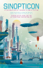 Cover Image: Sinopticon 2021