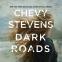 Cover Image: Dark Roads