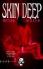 Cover Image: Skin Deep