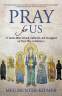 Cover Image: Pray for Us