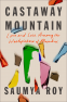 Cover Image: Castaway Mountain