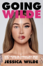 Cover Image: Going Wilde