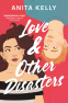 Cover Image: Love & Other Disasters